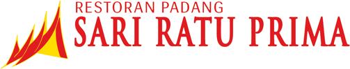 Restoran Padang Sari Ratu Prima