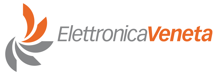 ElettronicaVeneta