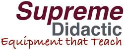 Supreme Didactic